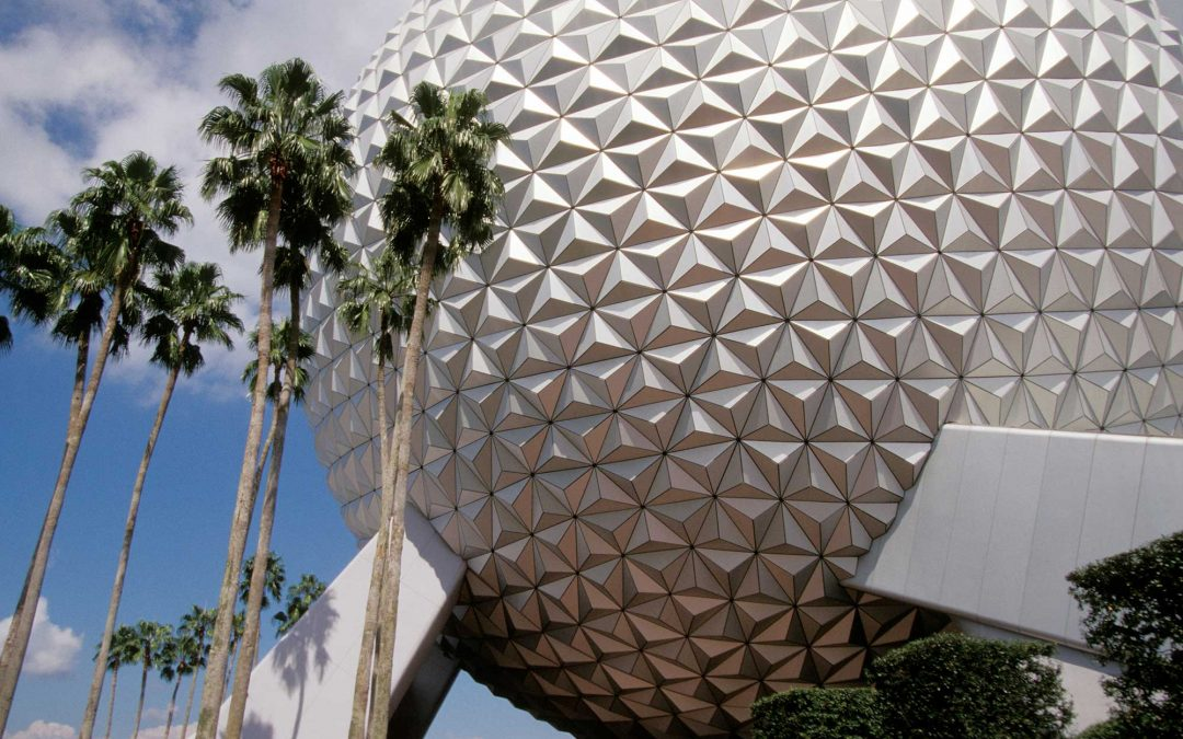 Enjoy Special Experiences During the Epcot® International Festival of the Arts