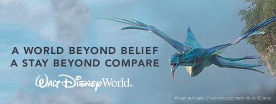 A World Beyond Belief
