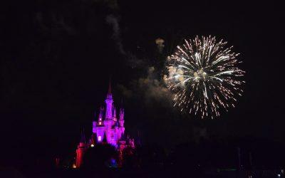 Fall and Winter Savings at the Walt Disney World® Resort